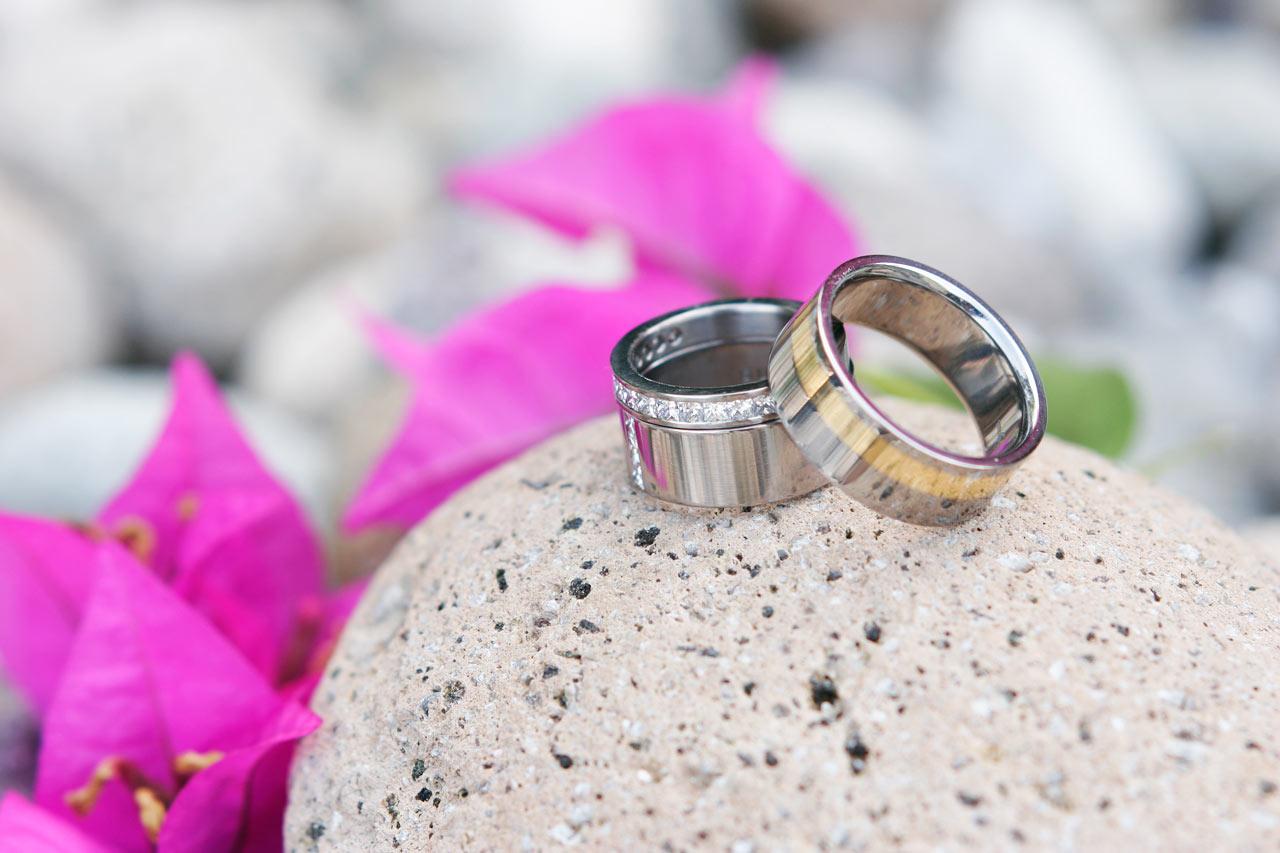 Sunwing Sandy Bay Beach - Sugen på ett riktigt drömbröllop? Hotellet har en egen weddingplanner som hjälper till med alla detaljer.