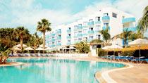 Hotell smartline Lantiana Gardens – Utvalt av Ving