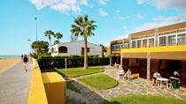 Hotell Apartamentos Ciaboga – Utvalt av Ving