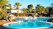 Hotell Duna Golf – Utvalt av Ving