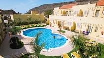 Hotell Los Mangueros – Utvalt av Ving