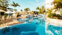 Hotell Norcopia – Utvalt av Ving