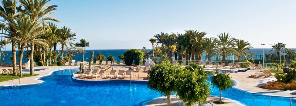 Radisson Blu Resort Gran Canaria, Arguineguín, Gran Canaria, Kanarieöarna