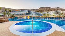 Hotell Radisson Blu Resort & Spa Mogan – Utvalt av Ving