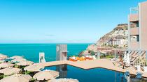 Hotell Riviera Vista – Utvalt av Ving