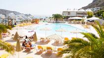 Hotell Servatur Sunsuite – Utvalt av Ving