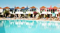 Hotell Vistaflor – Utvalt av Ving