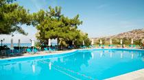Hotell Delfinia – Utvalt av Ving
