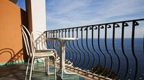 Il Gabbiano - ett av våra omtyckta romantiska hotell.