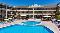 Hotell Bahia Pollensa – Utvalt av Ving