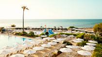 Sunwing Cala Bona Beach - allt för en lyckad barnsemester.