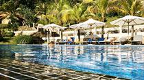 Hotell Sea Sense Resort – Utvalt av Ving