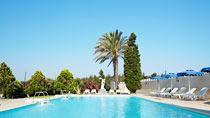 Hotell Castello di Rodi – Utvalt av Ving