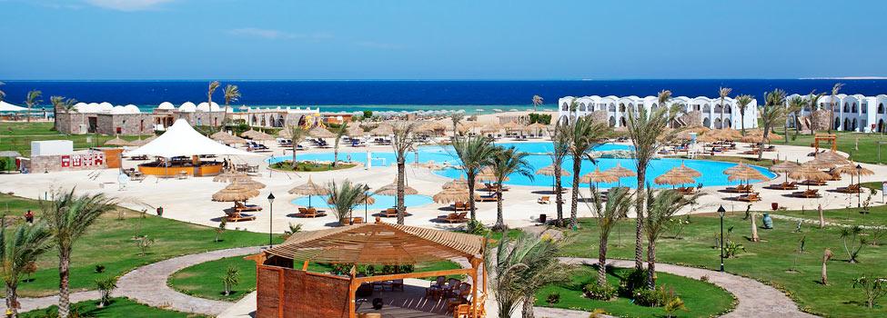 Gorgonia Beach, Marsa Alam, Marsa Alam-området, Egypten