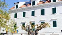 Hotell Rooms & Apartments Palac – Utvalt av Ving