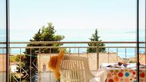 Hotell Simovic Apartment – Utvalt av Ving