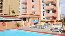 Hotell Apartamentos Alta – Utvalt av Ving