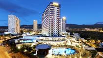 Hotell Hard Rock Hotel Tenerife – Utvalt av Ving