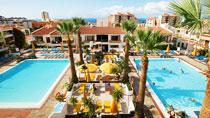 Hotell Mar y Sol – Utvalt av Ving
