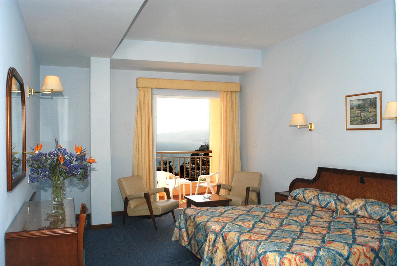 Miramar hotel i puerto de la cruz boka hotell hos ving idag - Hotel ving puerto de la cruz ...