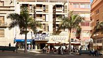 Hotell Hotel Plaza Tenerife – Utvalt av Ving