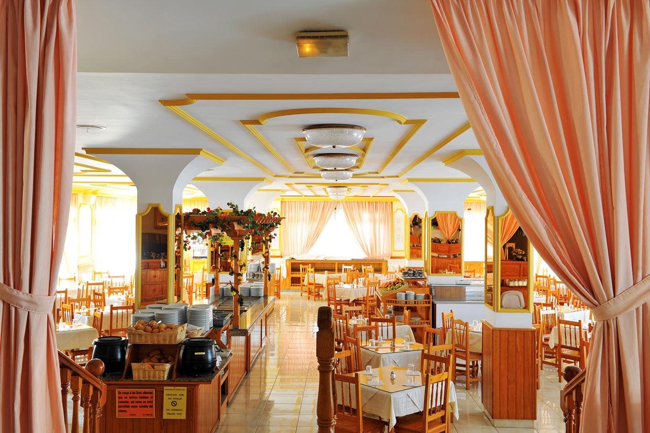 Tenerife ving i puerto de la cruz boka hotell hos ving idag - Hotel ving puerto de la cruz ...