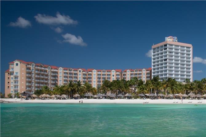 Palm Beach Pooler
