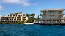 Pier House Resort and Caribbean SPA