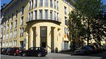 GHOTEL hotel and living München-Zentrum