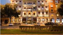 Grand Hotel Des Arts (ex. Grand Verona)