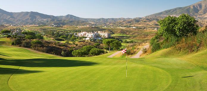 Ladda ner guiden till golfresor i europa