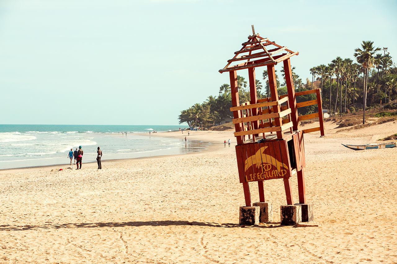 billiga flygbiljetter till bangkok