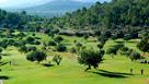Spela golf i Palma Nova/Magaluf