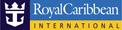 Kryssningar med Royal Caribbean