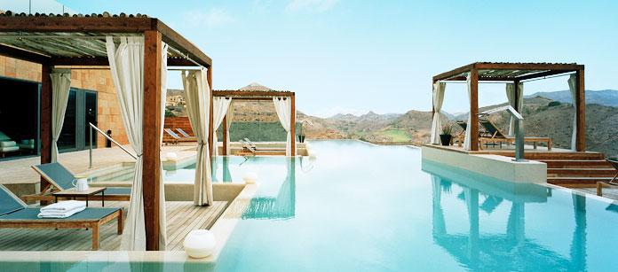 ving hotell kanarieöarna