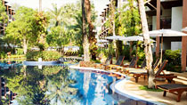 Pool, Sunwing Bangtao Beach