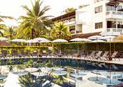 Pool & Strand, Sunprime Kamala Beach