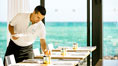 Mat & dryck, Ocean Beach Club – Gran Canaria