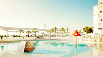 Pool, Sunwing Alcudia Beach