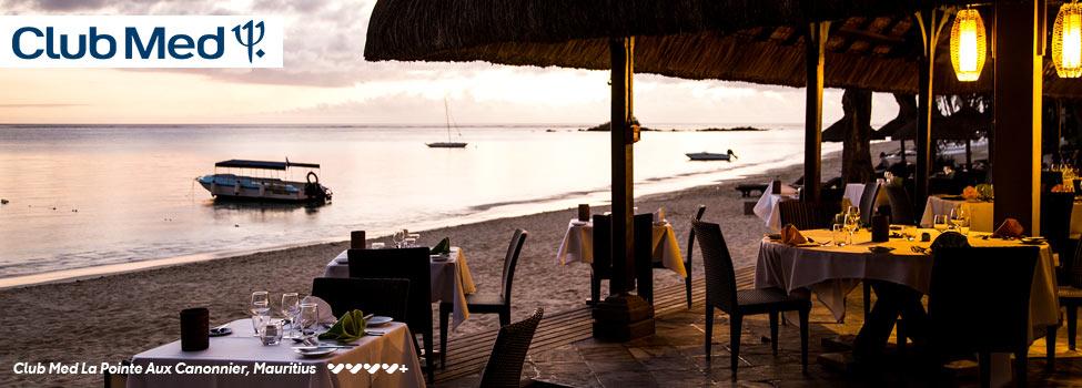 Club Med bildspel5