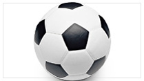 Detta ingår i fotbollspaketet