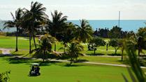 Golfa i Karibien