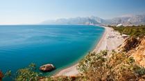 Bilguide Turkiet, Antalya/Alanya