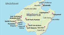 Palma Nova/Magaluf