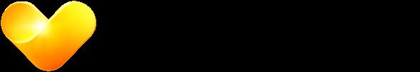 Tjäreborg