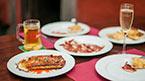 Smaker av Gran Canaria – kan bokas hemifrån